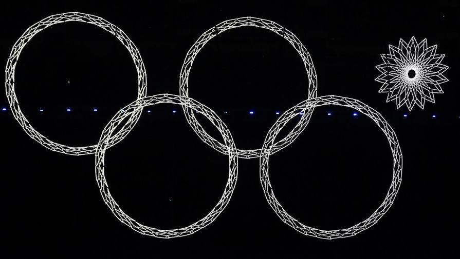 09.12.2019 WADA вынесла решение по России! WADA issued a decision on Russia! 4