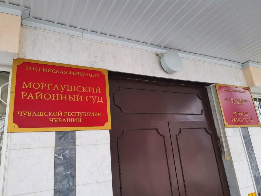 Адвокат Ладыкова продолжает настаивать на том, что сына мэра не было за рулём