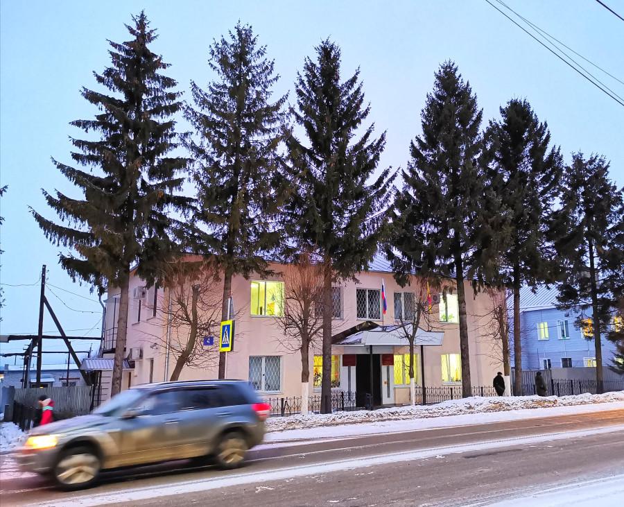 Приговор по делу Ладыкова вынесен
