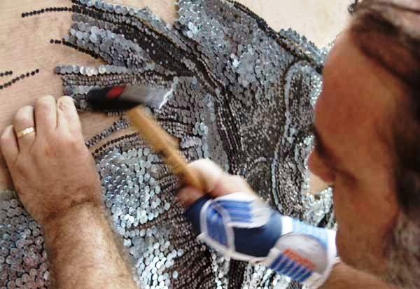 http://pics.livejournal.com/kukmor/pic/0031sdfe