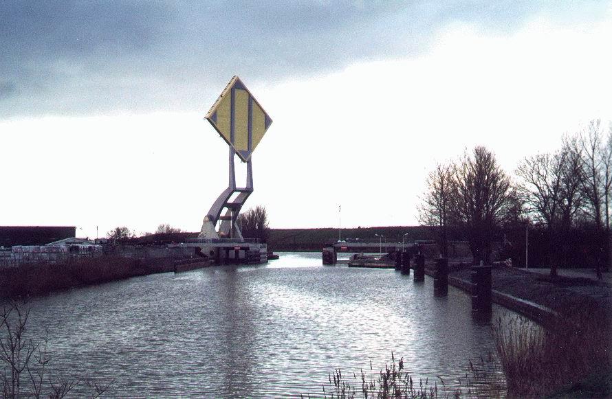 bridge_7