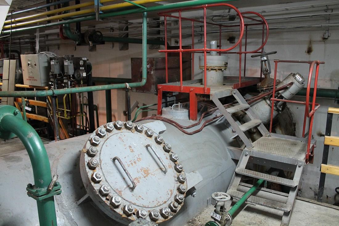 Дагестан, Аксанов Нияз, блог-тур, kukmor, фотография, Россия, ГЭС, гидроэнергетика, Гунибская ГЭС, Русгидро, 2012г,  of IMG_7413