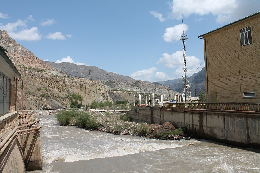 Дагестан, Аксанов Нияз, блог-тур, kukmor, фотография, Россия, ГЭС, гидроэнергетика, Гунибская ГЭС, Русгидро, 2012г,  of IMG_7425