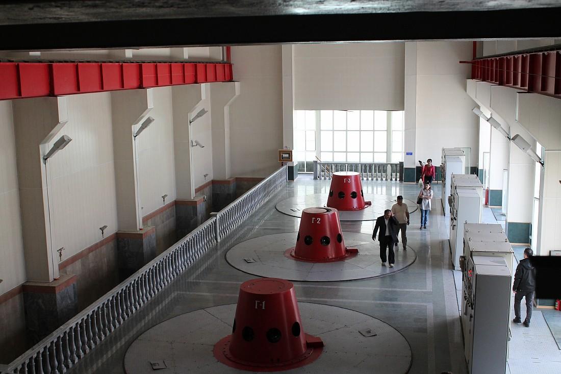 Дагестан, Аксанов Нияз, блог-тур, kukmor, фотография, Россия, ГЭС, гидроэнергетика, Гунибская ГЭС, Русгидро, 2012г,  of IMG_7433
