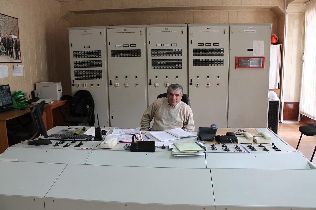 Дагестан, Аксанов Нияз, блог-тур, kukmor, фотография, Россия, ГЭС, гидроэнергетика, Гунибская ГЭС, Русгидро, 2012г,  of IMG_7449