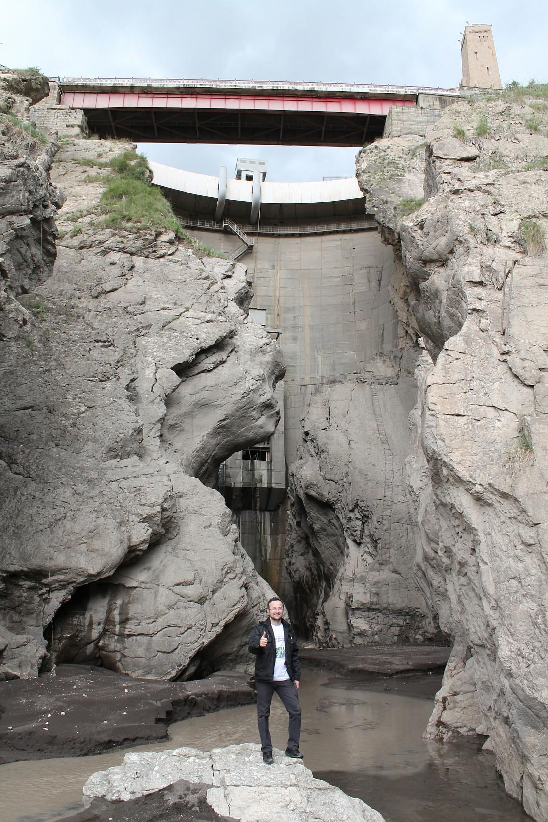 Дагестан, Аксанов Нияз, блог-тур, kukmor, фотография, Россия, ГЭС, гидроэнергетика, Гунибская ГЭС, Русгидро, 2012г,  of IMG_7498