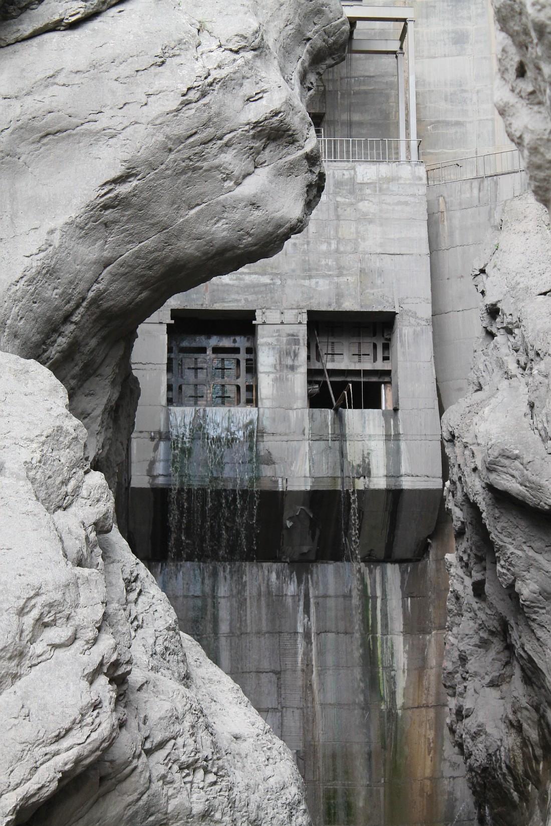 Дагестан, Аксанов Нияз, блог-тур, kukmor, фотография, Россия, ГЭС, гидроэнергетика, Гунибская ГЭС, Русгидро, 2012г,  of IMG_7507