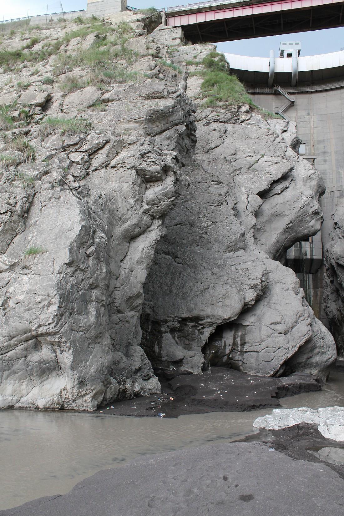 Дагестан, Аксанов Нияз, блог-тур, kukmor, фотография, Россия, ГЭС, гидроэнергетика, Гунибская ГЭС, Русгидро, 2012г,  of IMG_7518