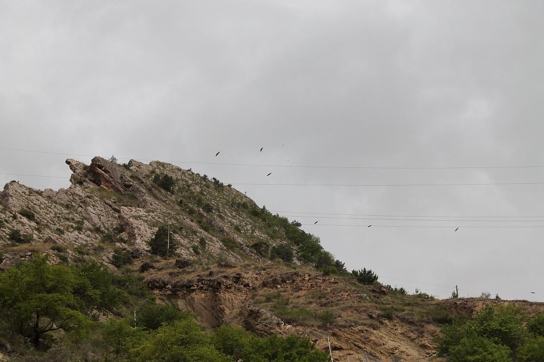 Дагестан, Аксанов Нияз, блог-тур, kukmor, фотография, Россия, ГЭС, гидроэнергетика, Гунибская ГЭС, Русгидро, 2012г,  of IMG_7527
