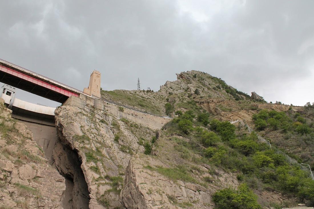 Дагестан, Аксанов Нияз, блог-тур, kukmor, фотография, Россия, ГЭС, гидроэнергетика, Гунибская ГЭС, Русгидро, 2012г,  of IMG_7538