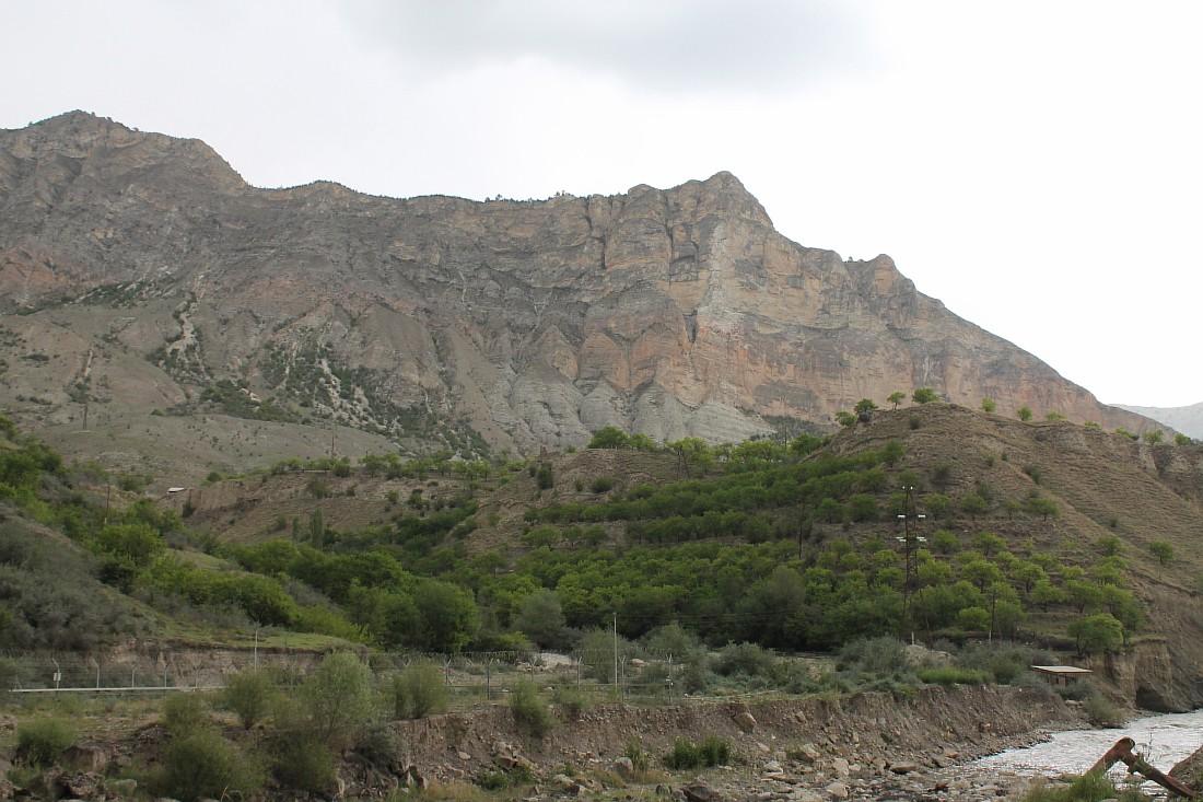 Дагестан, Аксанов Нияз, блог-тур, kukmor, фотография, Россия, ГЭС, гидроэнергетика, Гунибская ГЭС, Русгидро, 2012г,  of IMG_7540