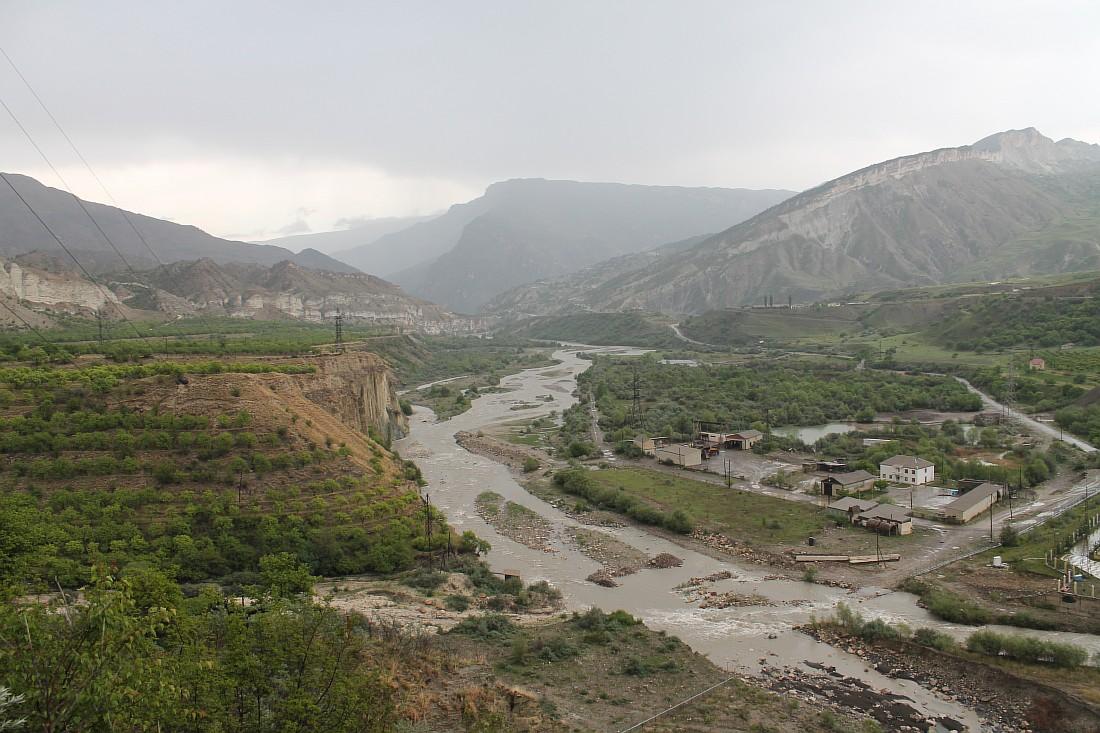 Дагестан, Аксанов Нияз, блог-тур, kukmor, фотография, Россия, ГЭС, гидроэнергетика, Гунибская ГЭС, Русгидро, 2012г,  of IMG_7755