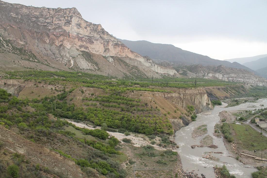 Дагестан, Аксанов Нияз, блог-тур, kukmor, фотография, Россия, ГЭС, гидроэнергетика, Гунибская ГЭС, Русгидро, 2012г,  of IMG_7770