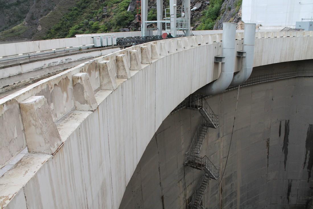 Дагестан, Аксанов Нияз, блог-тур, kukmor, фотография, Россия, ГЭС, гидроэнергетика, Гунибская ГЭС, Русгидро, 2012г,  of IMG_7778