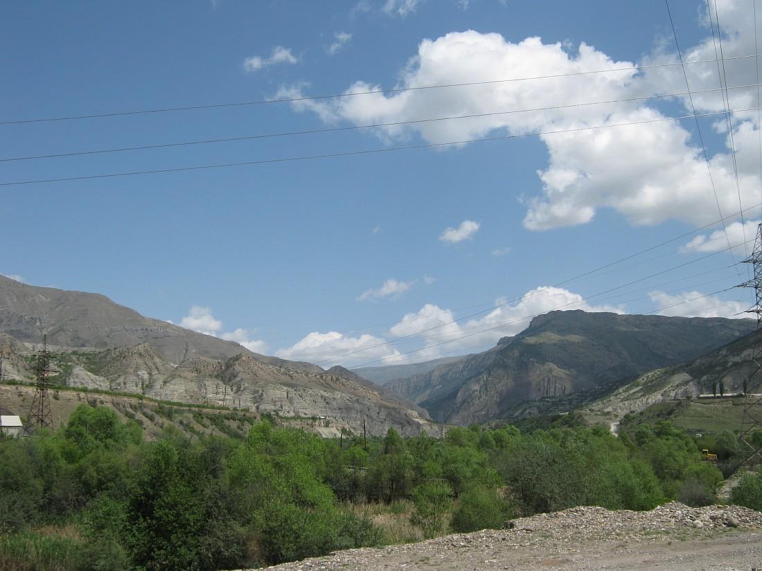 Дагестан, Аксанов Нияз, блог-тур, kukmor, фотография, Россия, ГЭС, гидроэнергетика, Гунибская ГЭС, Русгидро, 2012г,  of IMG_8222