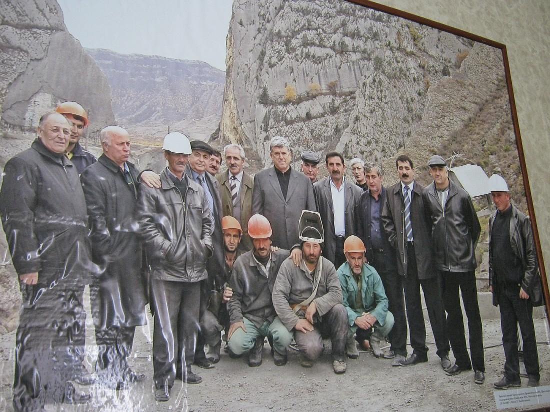 Дагестан, Аксанов Нияз, блог-тур, kukmor, фотография, Россия, ГЭС, гидроэнергетика, Гунибская ГЭС, Русгидро, 2012г,  of IMG_8241