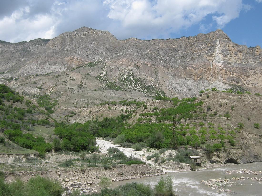 Дагестан, Аксанов Нияз, блог-тур, kukmor, фотография, Россия, ГЭС, гидроэнергетика, Гунибская ГЭС, Русгидро, 2012г,  of IMG_8248