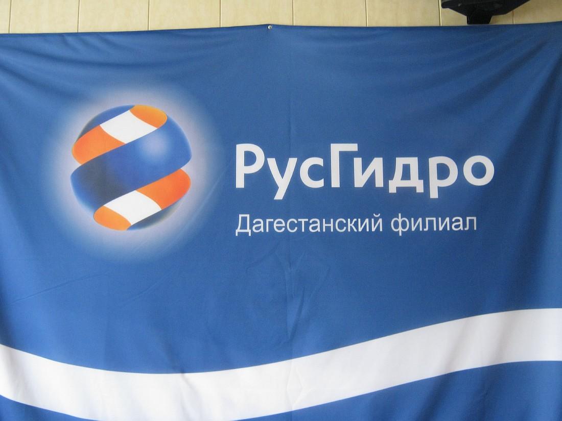 Дагестан, Аксанов Нияз, блог-тур, kukmor, фотография, Россия, ГЭС, гидроэнергетика, Гунибская ГЭС, Русгидро, 2012г,  of IMG_8250
