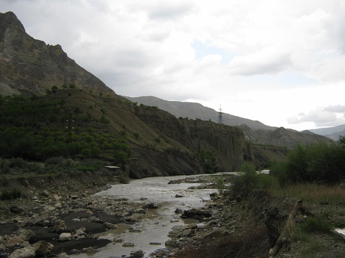 Дагестан, Аксанов Нияз, блог-тур, kukmor, фотография, Россия, ГЭС, гидроэнергетика, Гунибская ГЭС, Русгидро, 2012г,  of IMG_8273