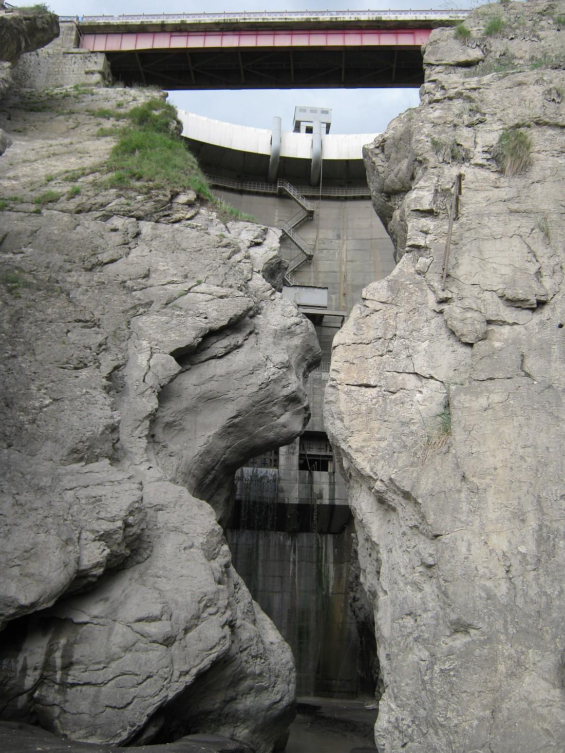 Дагестан, Аксанов Нияз, блог-тур, kukmor, фотография, Россия, ГЭС, гидроэнергетика, Гунибская ГЭС, Русгидро, 2012г,  of IMG_8277