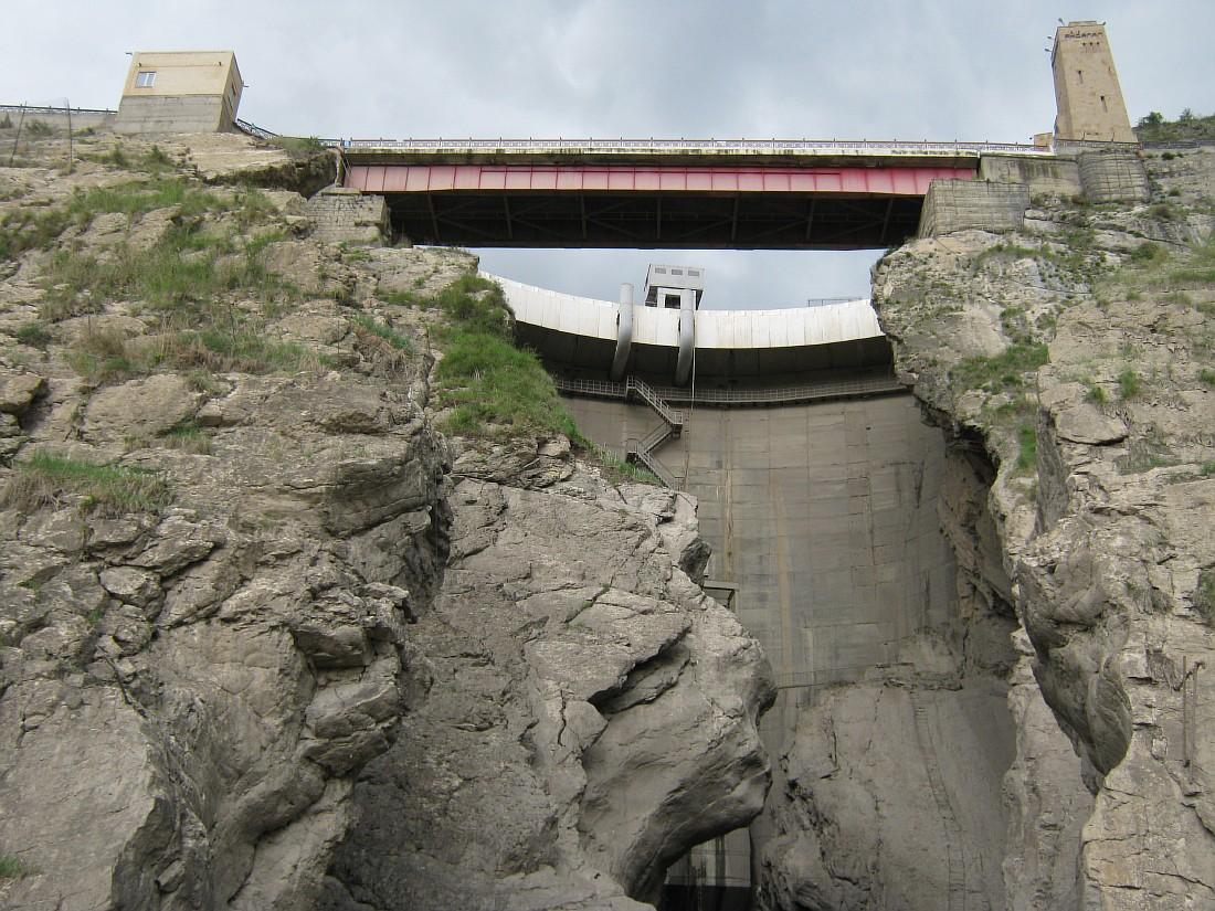 Дагестан, Аксанов Нияз, блог-тур, kukmor, фотография, Россия, ГЭС, гидроэнергетика, Гунибская ГЭС, Русгидро, 2012г,  of IMG_8279