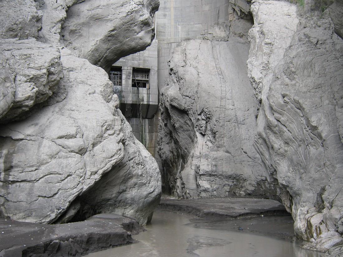 Дагестан, Аксанов Нияз, блог-тур, kukmor, фотография, Россия, ГЭС, гидроэнергетика, Гунибская ГЭС, Русгидро, 2012г,  of IMG_8280