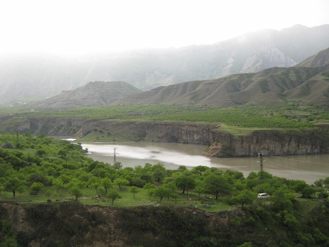 Дагестан, Аксанов Нияз, блог-тур, kukmor, фотография, Россия, ГЭС, гидроэнергетика, Гунибская ГЭС, Русгидро, 2012г,  of IMG_8415