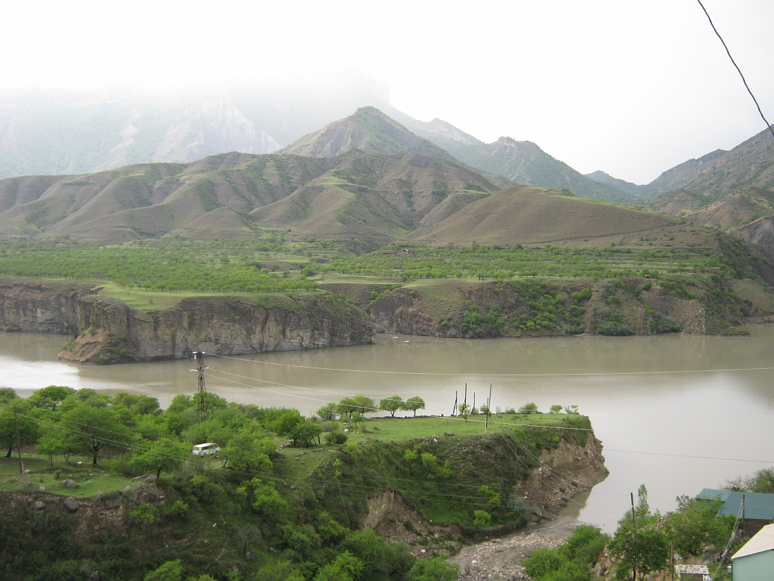 Дагестан, Аксанов Нияз, блог-тур, kukmor, фотография, Россия, ГЭС, гидроэнергетика, Гунибская ГЭС, Русгидро, 2012г,  of IMG_8416