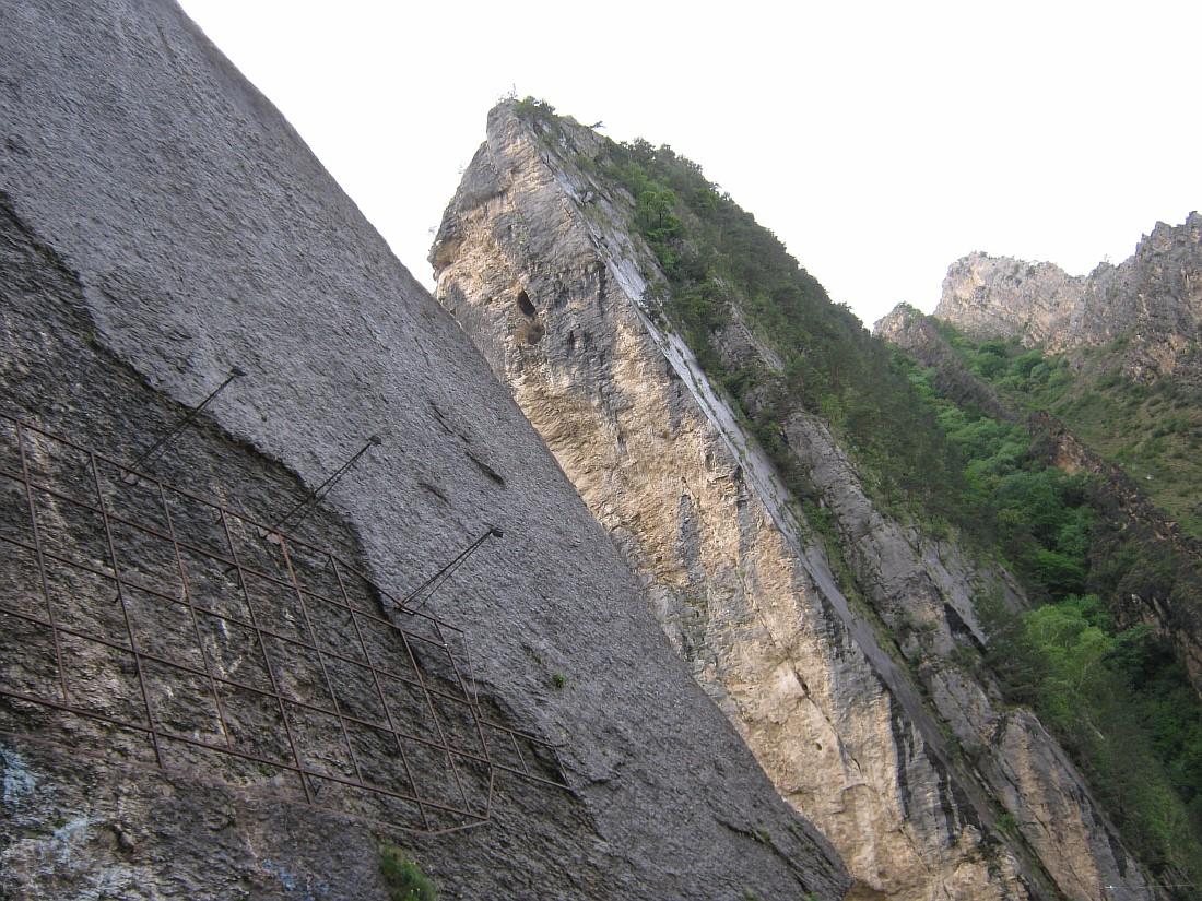 Дагестан, Аксанов Нияз, блог-тур, kukmor, фотография, Россия, ГЭС, гидроэнергетика, Гунибская ГЭС, Русгидро, 2012г,  of IMG_8417