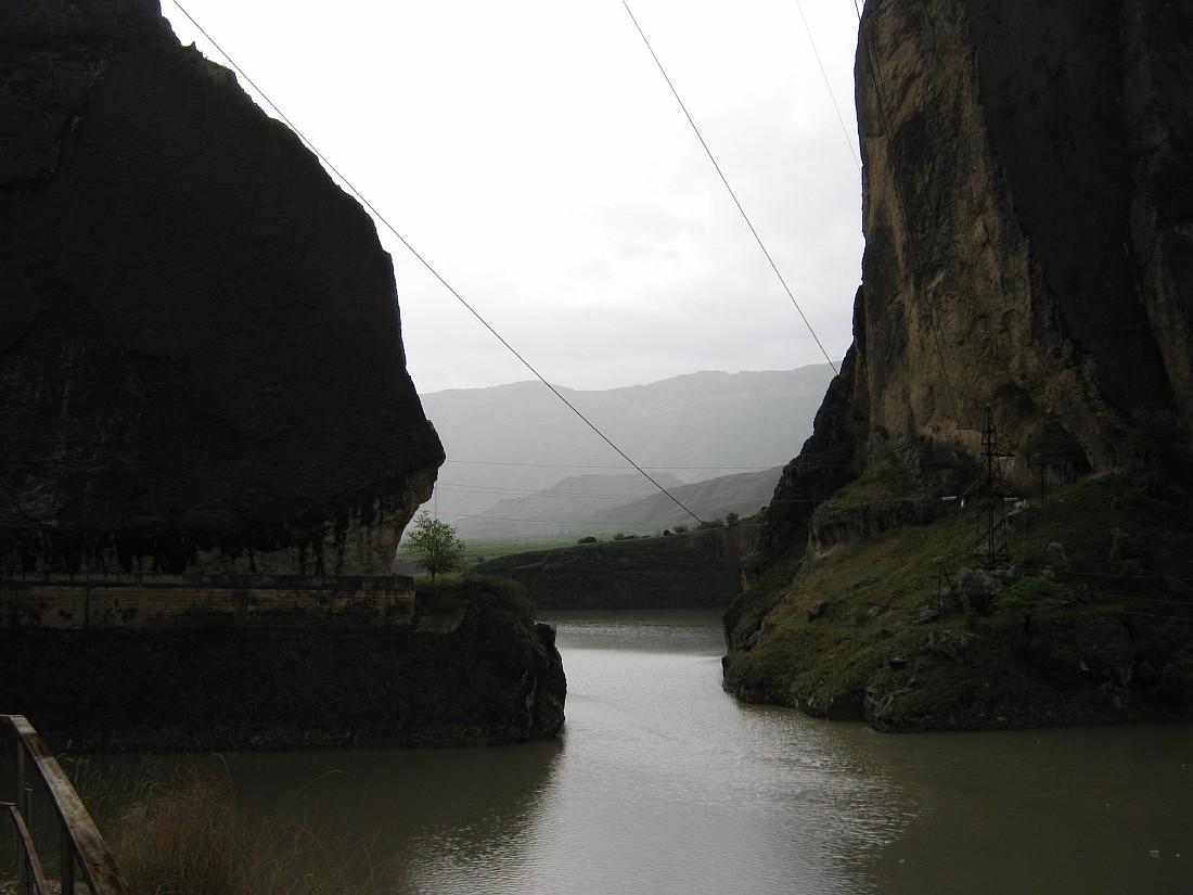 Дагестан, Аксанов Нияз, блог-тур, kukmor, фотография, Россия, ГЭС, гидроэнергетика, Гунибская ГЭС, Русгидро, 2012г,  of IMG_8424