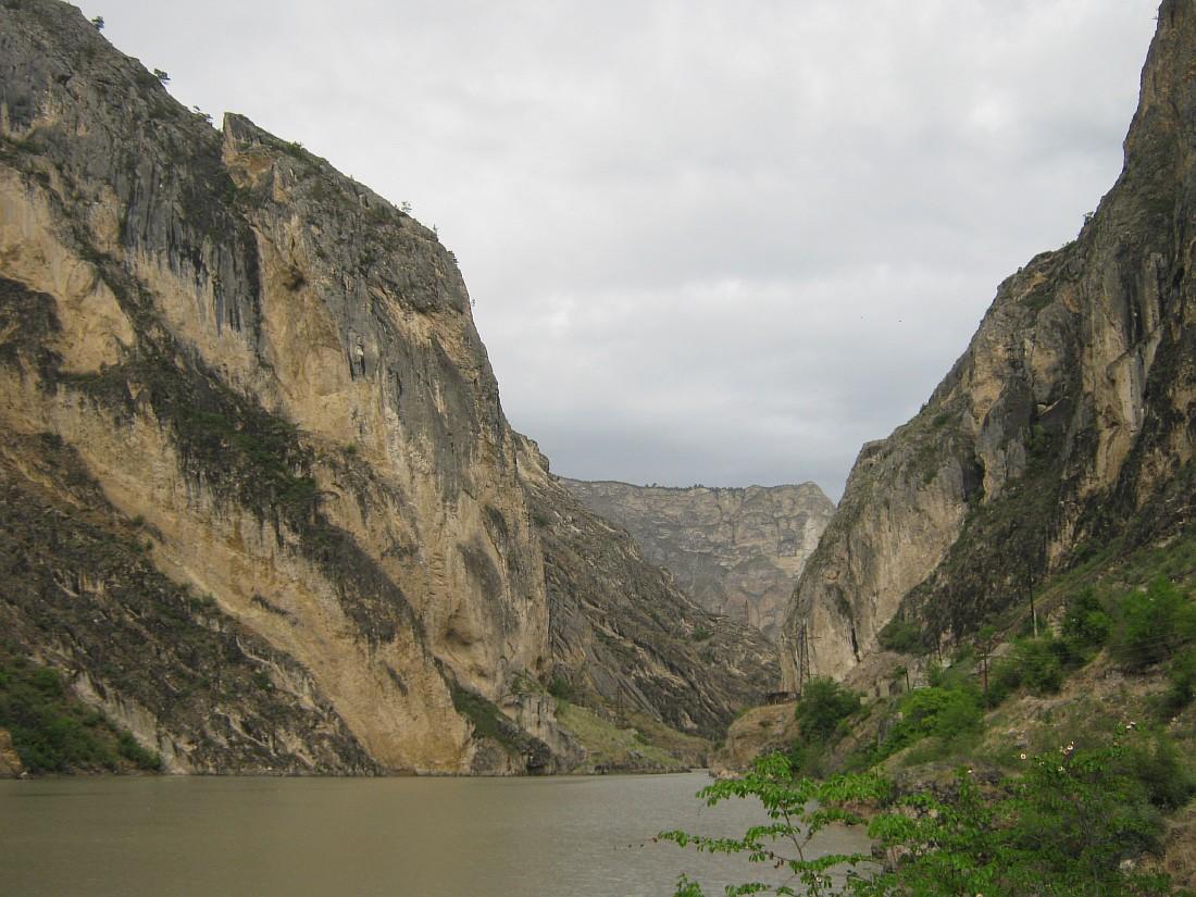 Дагестан, Аксанов Нияз, блог-тур, kukmor, фотография, Россия, ГЭС, гидроэнергетика, Гунибская ГЭС, Русгидро, 2012г,  of IMG_8427