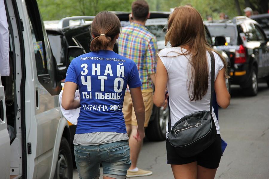Знай что ты пьешь 2012 Украина 04