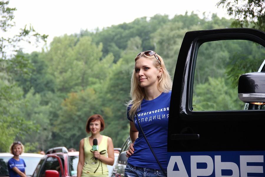 Знай что ты пьешь 2012 Украина 09