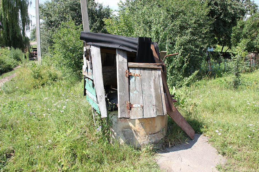 Знай что ты пьешь 2012 Украина 21