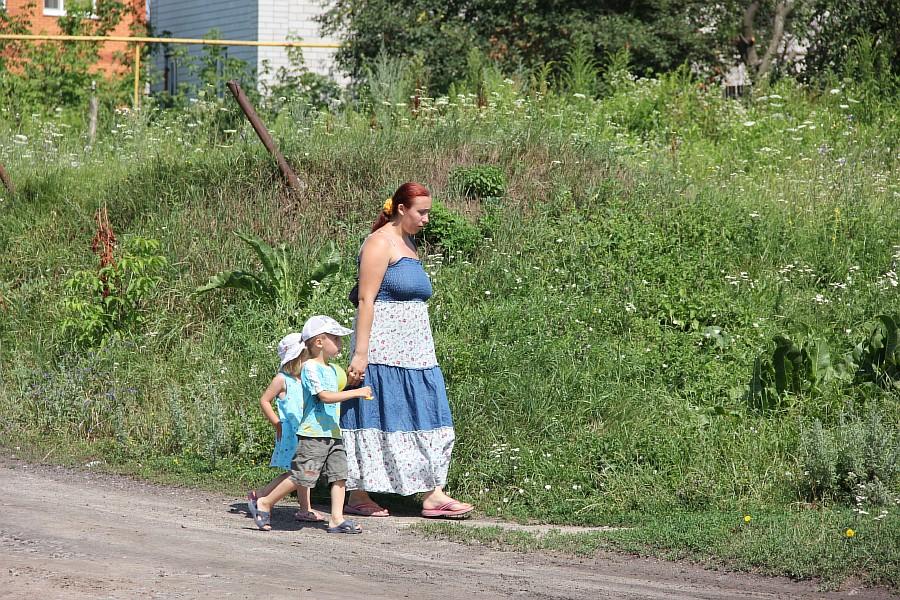 Знай что ты пьешь 2012 Украина 22