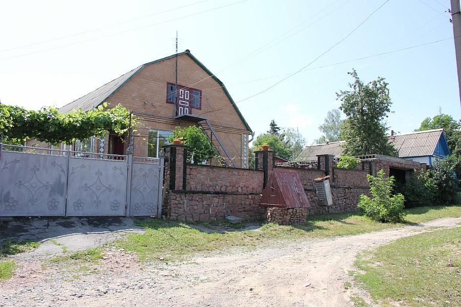Знай что ты пьешь 2012 Украина 23