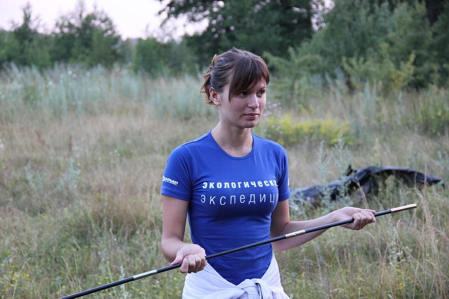 Знай что ты пьешь 2012 Украина 39