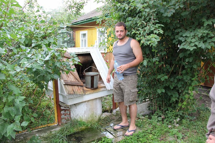 Знай что ты пьешь 2012 Украина 02