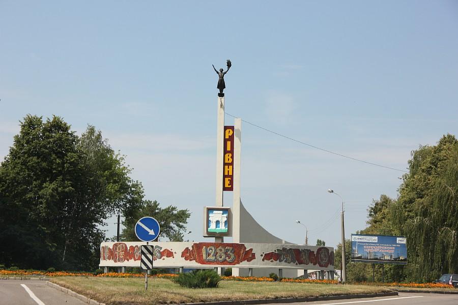 Знай что ты пьешь 2012 Украина 05