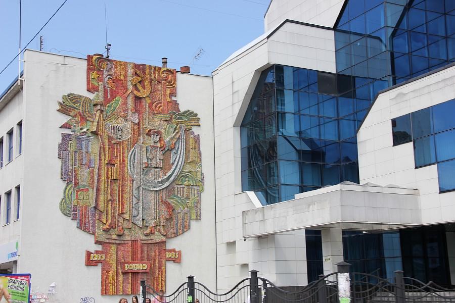 Знай что ты пьешь 2012 Украина 06