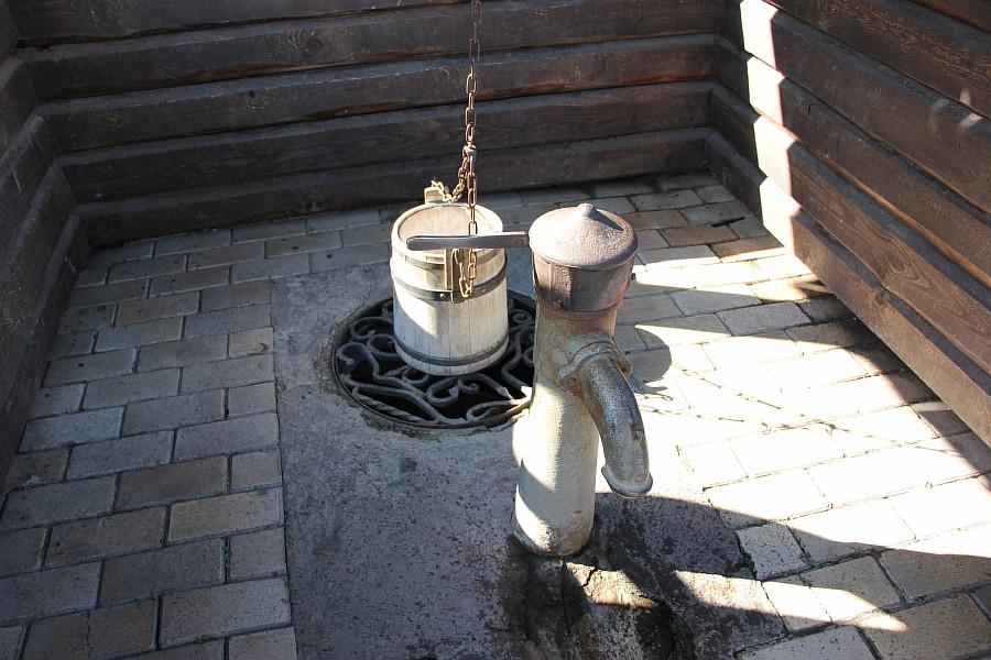 Знай что ты пьешь 2012 Украина 31