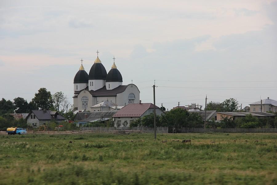 Знай что ты пьешь 2012 Украина 34