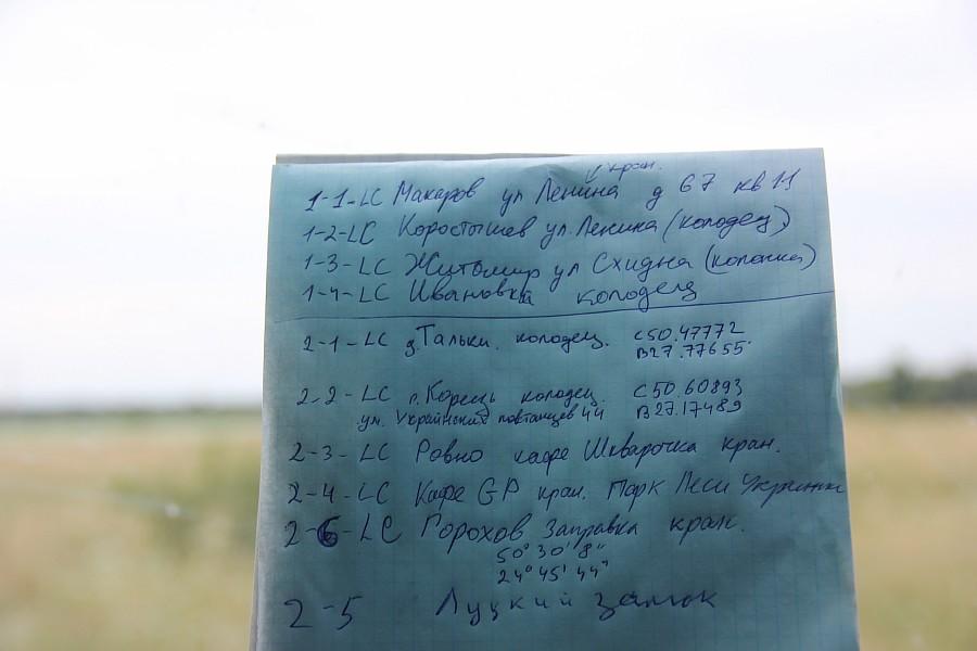 Знай что ты пьешь 2012 Украина 46