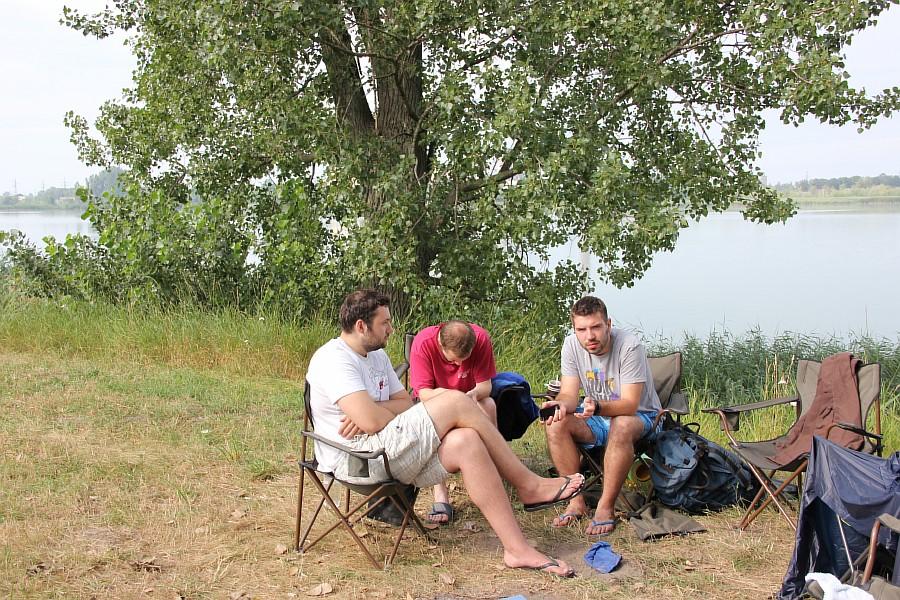 Знай что ты пьешь 2012 Украина 56