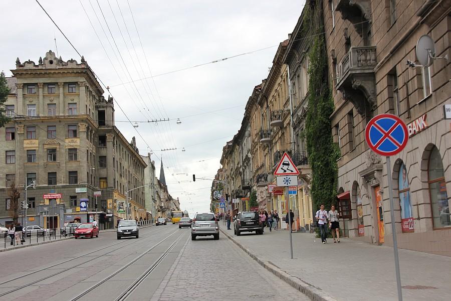 Знай что ты пьешь 2012 Украина  3й день 22