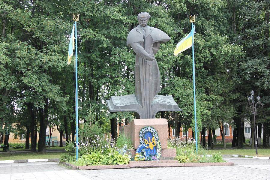 Знай что ты пьешь 2012 Украина  3й день 24