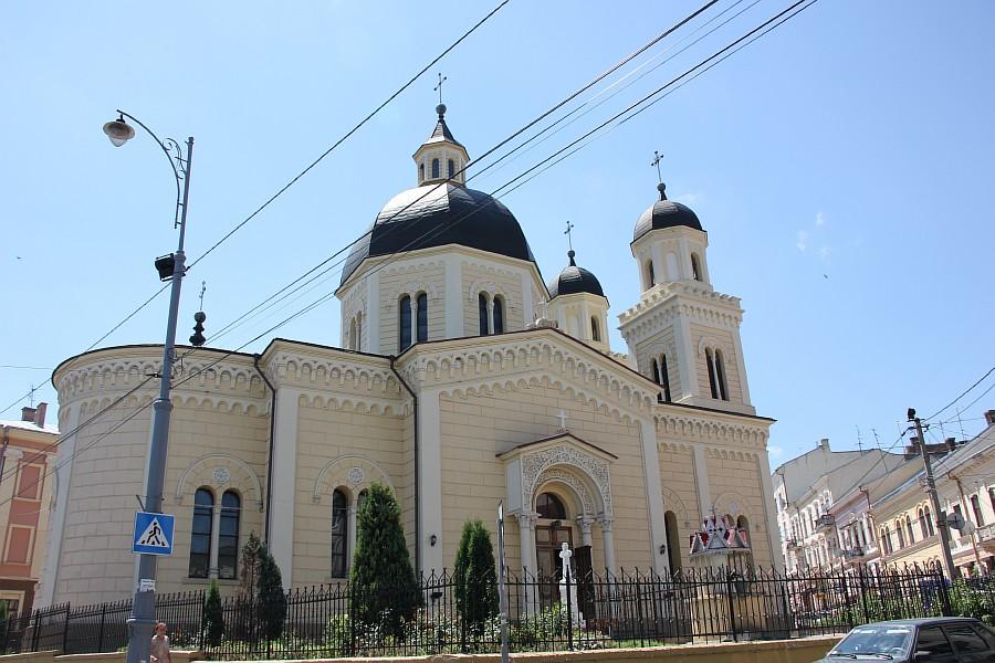 Знай что ты пьешь 2012 Украина  4й день 12