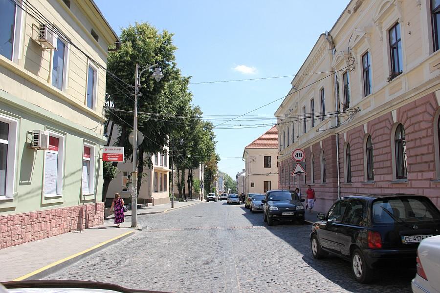 Знай что ты пьешь 2012 Украина  4й день 13