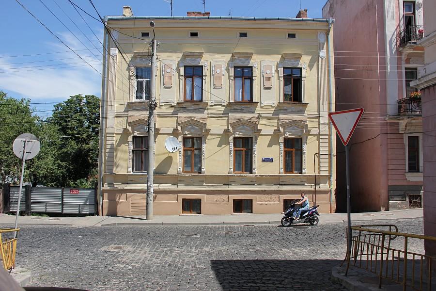 Знай что ты пьешь 2012 Украина  4й день 15