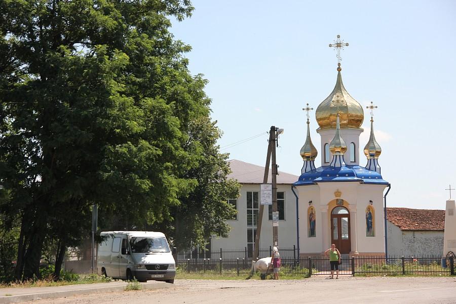 Знай что ты пьешь 2012 Украина  4й день 16